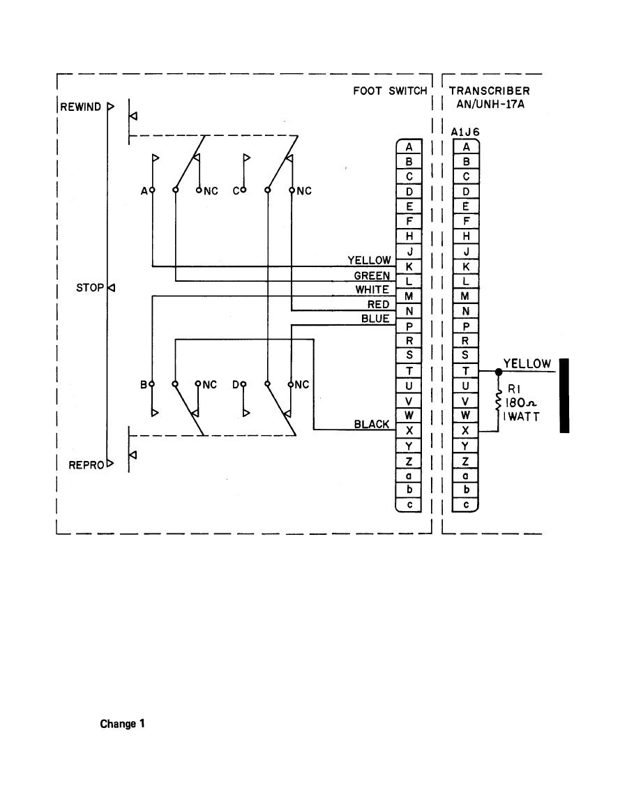 motion sensor switch wiring diagram with Tm 32 5835 005 14 P0068 on Solidworks Drawing Electrical Wiring together with Wiring A Light With Two Switches Diagram moreover Universal Wiring Harness Road Light P 240 further 01 moreover LightSwitch.